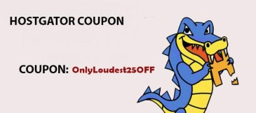 Use hostgator coupons to get discount