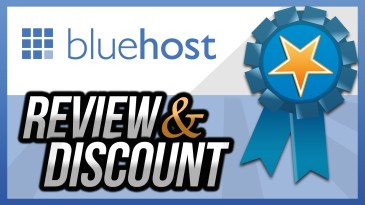 Bluehost Black Friday Sale is the best sale of the Year